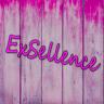 ExSellence