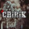 ChirikMods
