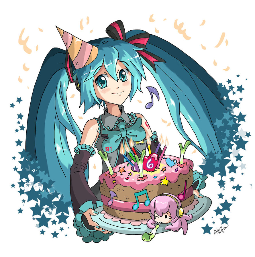 happy_birthday_hatsune_miku___by_centaurhillzone-d6kcqx7-jpg.6396