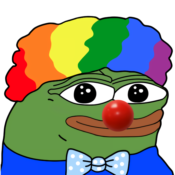 pepe_clown-png.9593