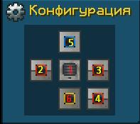 screenshot_1-png.3983