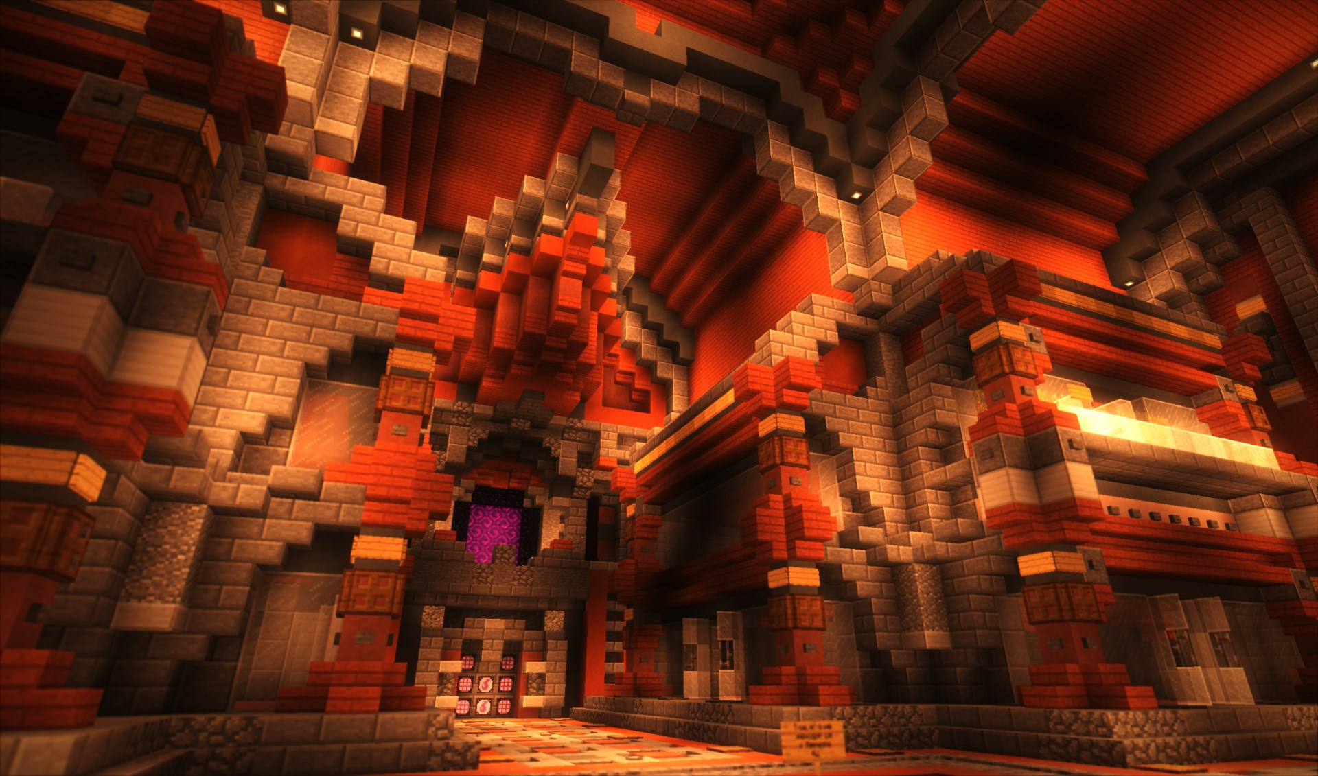 victorycraft64_tfgvsbwpcy-jpg.5872